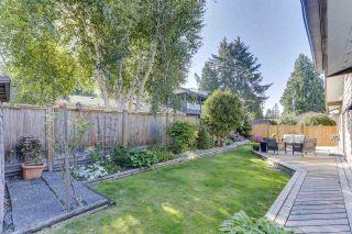 Photo 11: 172 GRAHAM Drive in Delta: English Bluff House for sale (Tsawwassen)  : MLS®# R2485392