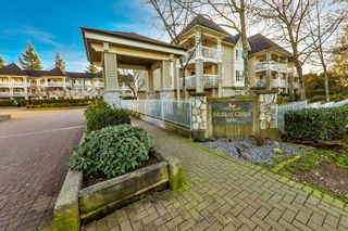 """Photo 20: 318 22022 49 Avenue in Langley: Murrayville Condo for sale in """"MURRAY GREEN"""" : MLS®# R2336851"""