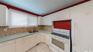 Photo 8: 51 Trudelle Crescent in Regina: Normanview West Residential for sale : MLS®# SK863772