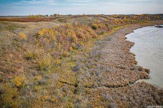Photo 8: Beaver Creek Acreage Lot 2 in Dundurn: Lot/Land for sale (Dundurn Rm No. 314)  : MLS®# SK871816