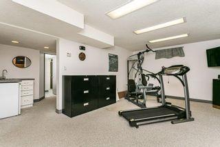 Photo 27: 7208 84 Avenue in Edmonton: Zone 18 House for sale : MLS®# E4253666