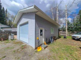 Photo 6: 3904 RICHET Street in Prince George: West Austin Manufactured Home for sale (PG City North (Zone 73))  : MLS®# R2578672