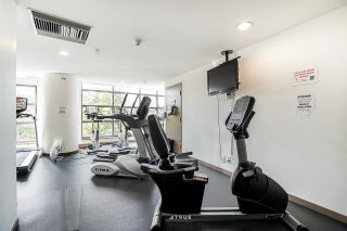 Photo 29: 1207 33 SMITHE Street in Vancouver: Yaletown Condo for sale (Vancouver West)  : MLS®# R2625751