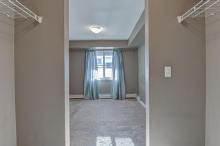 Photo 37: 2305 1317 27 Street SE in Calgary: Albert Park/Radisson Heights Apartment for sale : MLS®# A1060518