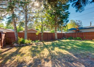 Photo 37: 8519 Ashworth Road SE in Calgary: Acadia Detached for sale : MLS®# A1123835