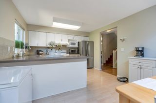 """Photo 6: 35 1216 JOHNSON Street in Coquitlam: Scott Creek Townhouse for sale in """"Wedgewood Hills"""" : MLS®# R2603904"""