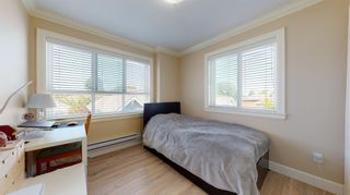 Photo 24: 15 8091 WILLIAMS Road in Richmond: Saunders Townhouse for sale : MLS®# R2607267