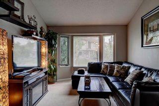 Photo 14: 110 DEERFIELD Terrace SE in Calgary: Deer Ridge House for sale : MLS®# C4123944
