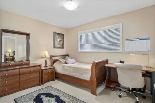 Photo 26: 2628 TAYLOR Green in Edmonton: Zone 14 House for sale : MLS®# E4226428