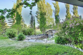 Photo 9: 1077 Panorama Hills Landing NW in Calgary: Panorama Hills Detached for sale : MLS®# A1116803