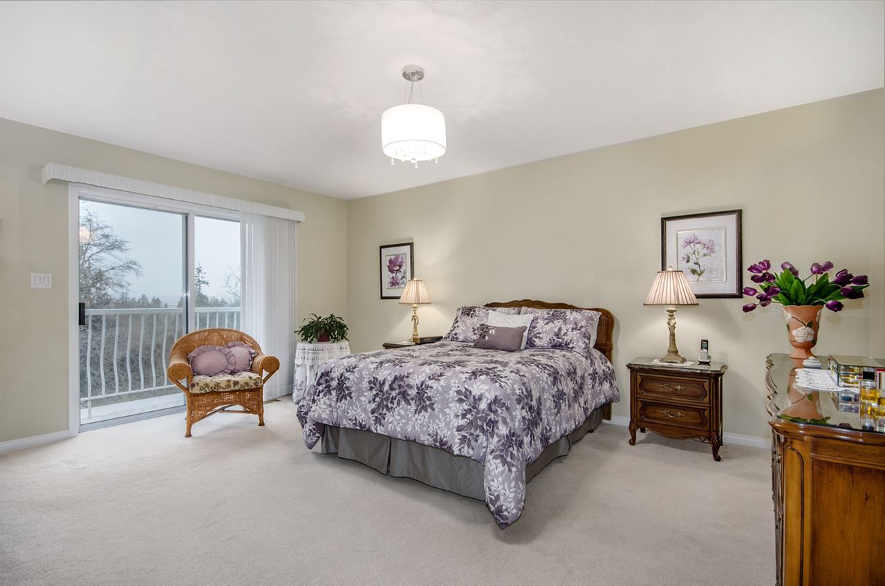 Photo 13: Photos: 16953 31 AVENUE in Surrey: Grandview Surrey House for sale (South Surrey White Rock)  : MLS®# R2157307