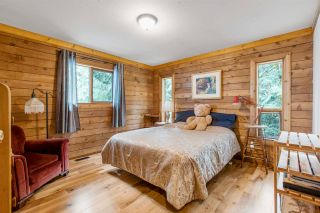 Photo 17: 12438 BELL Street in Mission: Stave Falls House for sale : MLS®# R2572802