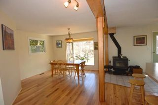 Photo 5: 200 LAIDLAW Road in Smithers: Smithers - Rural House for sale (Smithers And Area (Zone 54))  : MLS®# R2453029