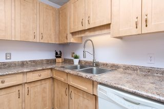 Photo 8: 50 Lechman Place in Winnipeg: River Park South House for sale (2F)  : MLS®# 202014425