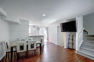 Photo 9: 204 Country Village Lane NE in Calgary: Country Hills Village Row/Townhouse for sale : MLS®# A1147221
