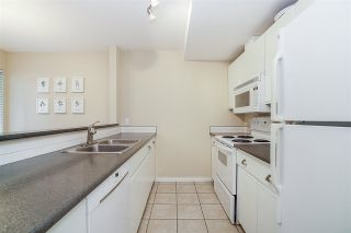 """Photo 7: 8 2223 ST JOHNS Street in Port Moody: Port Moody Centre Townhouse for sale in """"Perry's Mews"""" : MLS®# R2206547"""