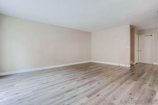 Photo 14: UNIVERSITY CITY Townhouse for sale : 3 bedrooms : 9773 Genesee Ave in San Diego