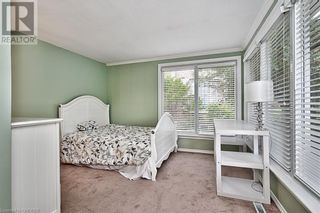 Photo 21: 379 LAKESHORE Road W in Oakville: House for sale : MLS®# 40175070