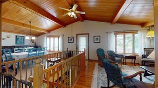 Photo 8: 77557 BIRCHCLIFF Drive in Bayfield: Goderich Twp Residential for sale (Central Huron)  : MLS®# 40120600