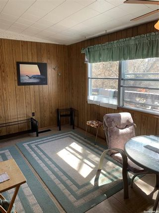 Photo 4: 108 North Haven Road in Buffalo Pound Lake: Residential for sale : MLS®# SK852432