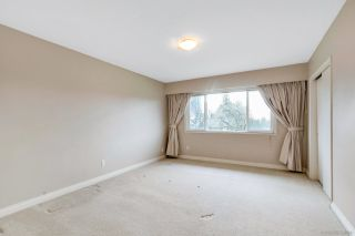 Photo 10: 577 W 63RD Avenue in Vancouver: Marpole House for sale (Vancouver West)  : MLS®# R2524291