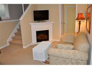 Photo 10: 5112 PRINCE EDWARD Street in Vancouver: Fraser VE House for sale (Vancouver East)  : MLS®# V857046