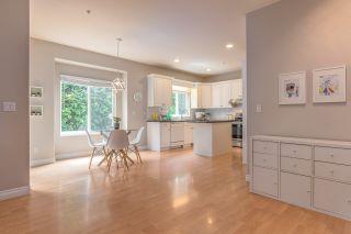 Photo 13: 3240 OSBORNE Street in Port Coquitlam: Woodland Acres PQ House for sale : MLS®# R2472632