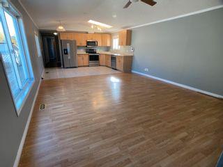 Photo 3: 65 53222 Range Road 272: Rural Parkland County Mobile for sale : MLS®# E4266209
