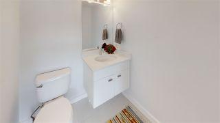 "Photo 12: 3 41488 BRENNAN Road in Squamish: Brackendale 1/2 Duplex for sale in ""RIVENDALE"" : MLS®# R2358190"