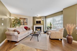 """Photo 4: 35 2450 LOBB Avenue in Port Coquitlam: Mary Hill Townhouse for sale in """"SOUTHSIDE ESTATES"""" : MLS®# R2625807"""