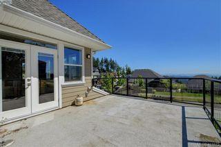 Photo 23: 1241 Rockhampton Close in VICTORIA: La Bear Mountain House for sale (Langford)  : MLS®# 816194