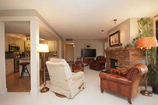 Photo 10: 204 2425 90 AVE SW in Calgary: Palliser Condo for sale : MLS®# C3646475