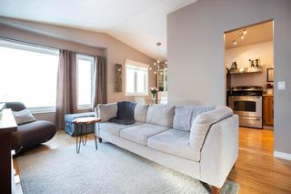 Photo 2: 73 Meadow Lake Drive in Winnipeg: Lakeside Meadows Residential for sale (3K)  : MLS®# 202003497