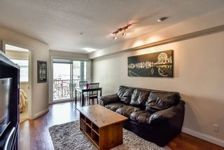 "Photo 6: 210 19939 55A Avenue in Langley: Langley City Condo for sale in ""MADISON CROSSING"" : MLS®# R2265767"