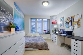"""Photo 14: 203 2825 ALDER Street in Vancouver: Fairview VW Condo for sale in """"Breton Mews"""" (Vancouver West)  : MLS®# R2480515"""