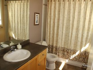 Photo 13: 222 WYMAN Lane in Edmonton: Zone 30 House for sale : MLS®# E4238697