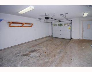 Photo 10: 14 1800 MAMQUAM Road in Squamish: Garibaldi Estates 1/2 Duplex for sale : MLS®# V760993