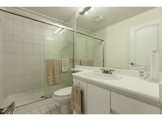 """Photo 12: 404 6888 STATION HILL Drive in Burnaby: South Slope Condo for sale in """"SAVOY CARLETON"""" (Burnaby South)  : MLS®# V1140182"""