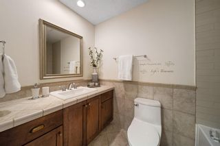 Photo 23: 6615 34 Street SW in Calgary: Lakeview Detached for sale : MLS®# A1106165