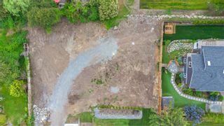 Photo 2: B 877 Royal Oak Ave in : SE Broadmead Land for sale (Saanich East)  : MLS®# 878580