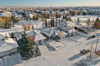 Photo 41: 9411 WASCANA Mews in Regina: Wascana View Residential for sale : MLS®# SK841536