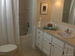 Photo 18: 1064 Eaglecrest Dr in QUALICUM BEACH: PQ Qualicum Beach House for sale (Parksville/Qualicum)  : MLS®# 537945