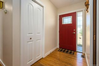 Photo 14: 2045 Beaufort Ave in : CV Comox (Town of) House for sale (Comox Valley)  : MLS®# 884580