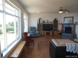 Photo 10: 2171 Otter Ridge Dr in SOOKE: Sk Otter Point House for sale (Sooke)  : MLS®# 709237