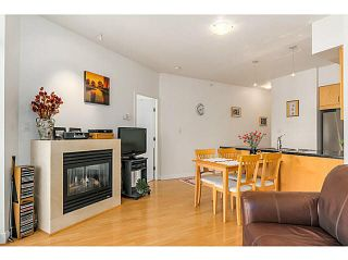 """Photo 3: 1403 1050 SMITHE Street in Vancouver: West End VW Condo for sale in """"THE STERLING"""" (Vancouver West)  : MLS®# V1092092"""