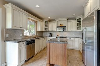 """Photo 7: 1226 GATEWAY Place in Port Coquitlam: Citadel PQ House for sale in """"CITADEL HEIGHTS"""" : MLS®# R2114236"""