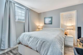 Photo 25: 13719 114 Avenue in Surrey: Bolivar Heights House for sale (North Surrey)  : MLS®# R2573350