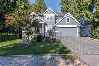 Photo 37: 12443 23 Avenue in Surrey: Crescent Bch Ocean Pk. House for sale (South Surrey White Rock)  : MLS®# R2513770
