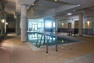 Photo 32: 410 33 Ellen Street in Barrie: City Centre Condo for sale : MLS®# S5302188