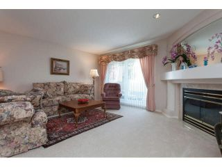 """Photo 11: 167 13888 70 Avenue in Surrey: East Newton Townhouse for sale in """"Chelsea Gardens"""" : MLS®# R2000018"""